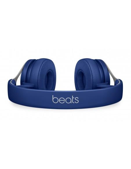 beats-by-dr-dre-ep-headset-huvudband-3-5-mm-kontakt-bl-6.jpg
