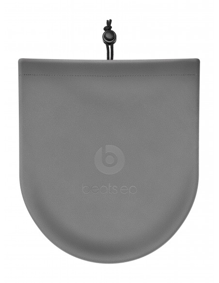 beats-by-dr-dre-ep-headset-huvudband-3-5-mm-kontakt-bl-7.jpg