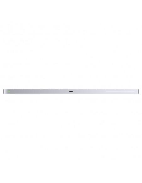 apple-magic-keyboard-bluetooth-qwertz-german-silver-white-4.jpg