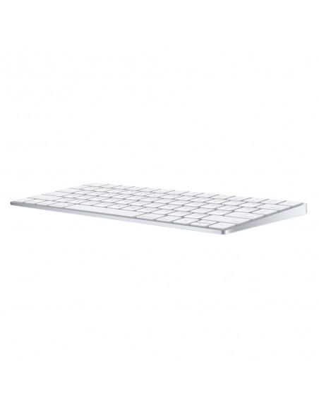 apple-magic-keyboard-nappaimisto-bluetooth-qwertz-saksa-hopea-valkoinen-6.jpg