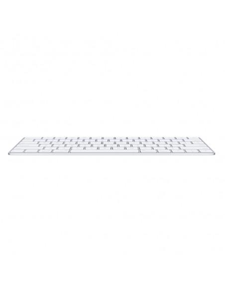 apple-magic-keyboard-nappaimisto-bluetooth-norjalainen-valkoinen-3.jpg