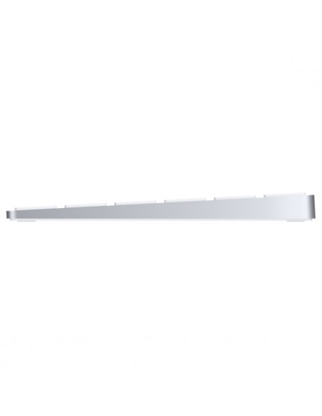 apple-mla22lb-a-tangentbord-bluetooth-qwerty-engelska-usa-silver-vit-2.jpg