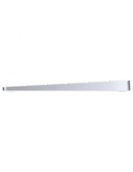 apple-magic-keyboard-tangentbord-bluetooth-qwerty-svensk-silver-vit-2.jpg