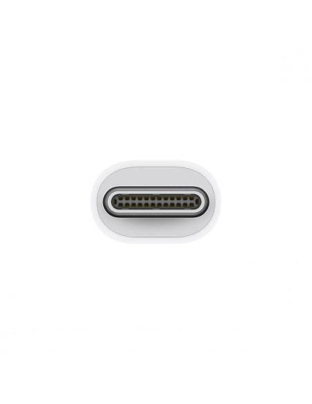apple-mmel2zm-a-cable-gender-changer-thunderbolt-3-usb-c-2-vit-2.jpg