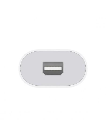 apple-mmel2zm-a-cable-gender-changer-thunderbolt-3-usb-c-2-white-3.jpg