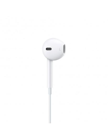 apple-earpods-headset-i-ora-vit-3.jpg