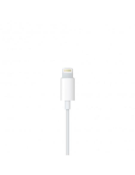 apple-earpods-headset-in-ear-white-5.jpg