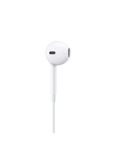 apple-earpods-headset-i-ora-3-5-mm-kontakt-vit-2.jpg