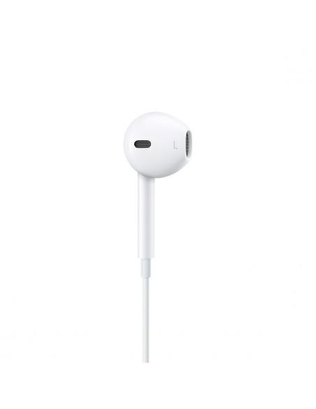 apple-earpods-headset-in-ear-3-5-mm-connector-white-2.jpg
