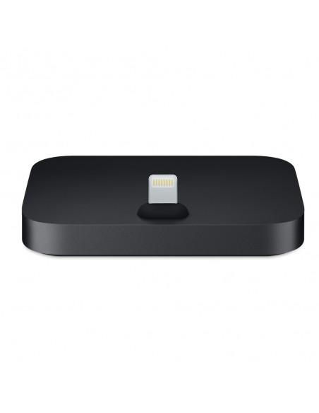 apple-iphone-lightning-dock-mobiililaitteiden-telakka-asema-mp3-soitin-alypuhelin-musta-4.jpg