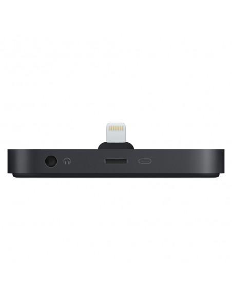 apple-iphone-lightning-dock-mobildockningsstationer-mp3-spelare-smartphone-svart-5.jpg