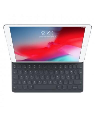 apple-smart-black-connector-swedish-1.jpg