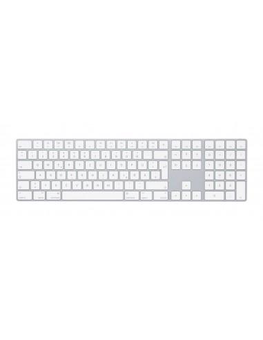 apple-mq052d-a-nappaimisto-bluetooth-qwertz-saksa-valkoinen-1.jpg
