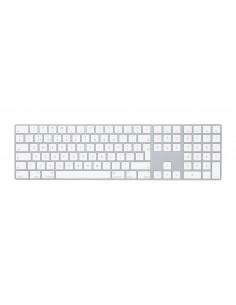 apple-magic-tangentbord-bluetooth-qwerty-svensk-vit-1.jpg