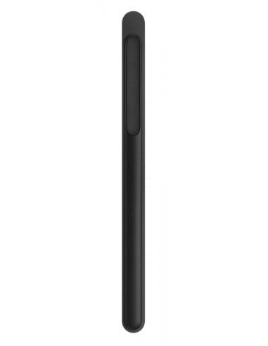 apple-mq0x2zm-a-stylus-pen-accessory-black-1-pc-s-1.jpg