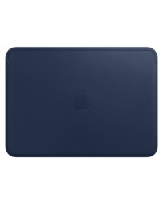 apple-mqg02zm-a-laukku-kannettavalle-tietokoneelle-30-5-cm-12-suojakotelo-sininen-1.jpg
