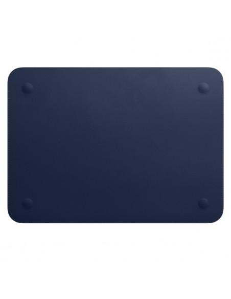 apple-mqg02zm-a-laukku-kannettavalle-tietokoneelle-30-5-cm-12-suojakotelo-sininen-2.jpg