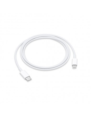 apple-mqgj2zm-1-m-vit-1.jpg