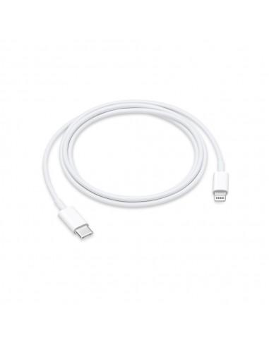 apple-mqgj2zm-1-m-white-1.jpg