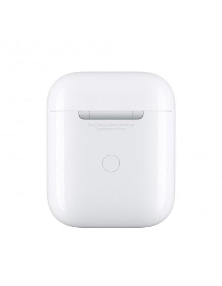 apple-mr8u2zm-a-kuulokkeiden-lisavaruste-kotelo-3.jpg
