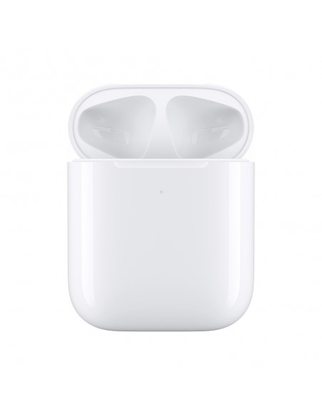 apple-mr8u2zm-a-kuulokkeiden-lisavaruste-kotelo-4.jpg
