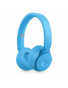 apple-solo-pro-headset-head-band-usb-type-a-bluetooth-blue-1.jpg