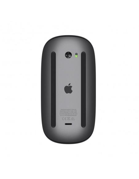 apple-magic-mouse-2-hiiri-molempikatinen-bluetooth-3.jpg
