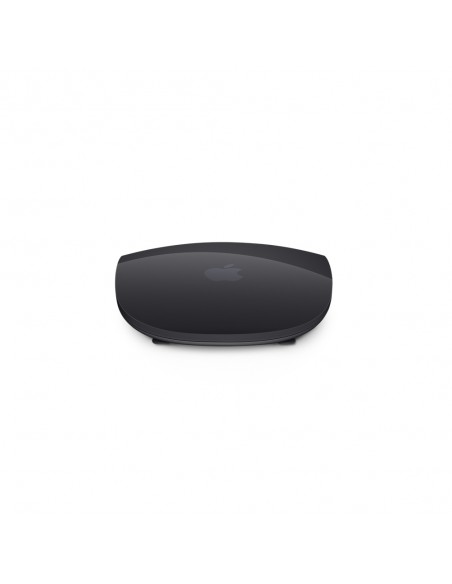 apple-magic-mouse-2-hiiri-molempikatinen-bluetooth-6.jpg