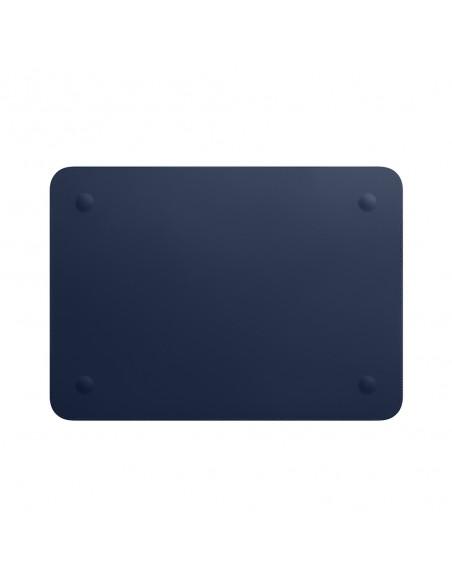 apple-mrql2zm-a-vaskor-barbara-datorer-33-cm-13-overdrag-marinbl-2.jpg