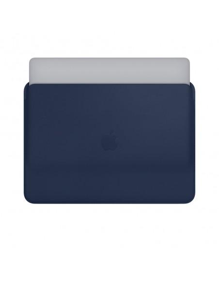 apple-mrql2zm-a-vaskor-barbara-datorer-33-cm-13-overdrag-marinbl-4.jpg