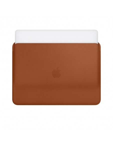 apple-leather-sleeve-for-13-inch-macbook-pro-saddle-brown-3.jpg