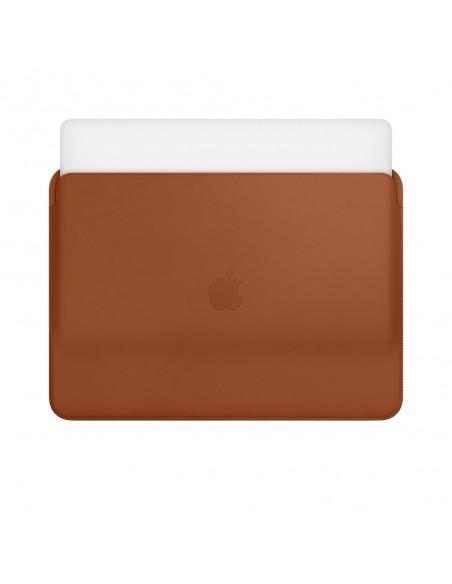 apple-mrqm2zm-a-laukku-kannettavalle-tietokoneelle-33-cm-13-suojakotelo-ruskea-3.jpg