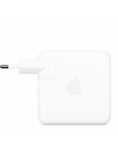 apple-mrw22zm-a-mobiililaitteen-laturi-valkoinen-sisatila-1.jpg