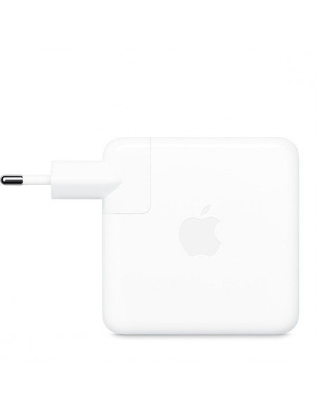 apple-mrw22zm-a-mobilladdare-vit-inomhus-1.jpg