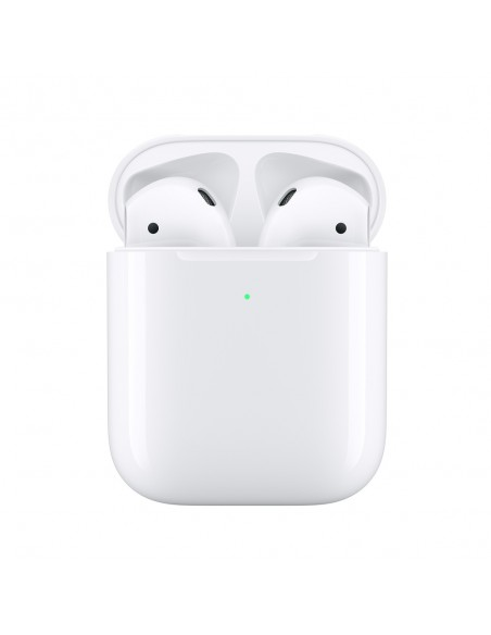 apple-airpods-2nd-generation-mrxj2zm-a-horlur-och-headset-i-ora-bluetooth-vit-1.jpg