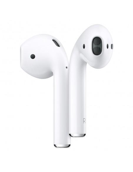apple-airpods-2nd-generation-mrxj2zm-a-kuulokkeet-ja-kuulokemikrofoni-in-ear-bluetooth-valkoinen-2.jpg