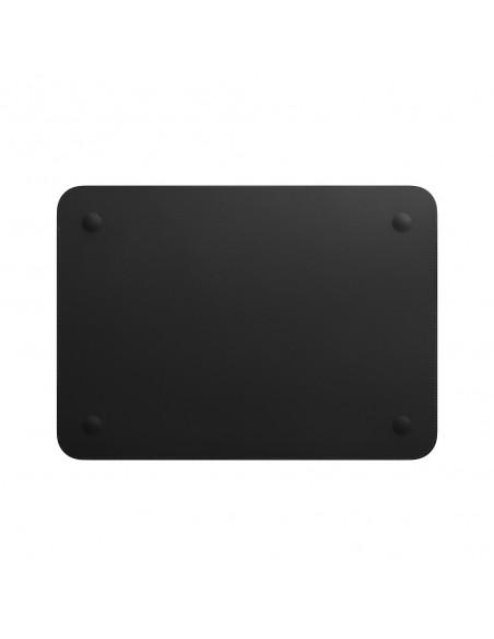 apple-mteg2zm-a-vaskor-barbara-datorer-30-5-cm-12-overdrag-svart-2.jpg