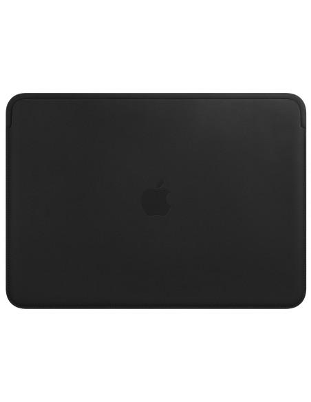 apple-mteh2zm-a-laukku-kannettavalle-tietokoneelle-33-cm-13-suojakotelo-musta-1.jpg