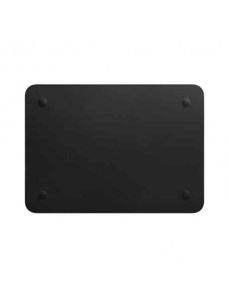 apple-mteh2zm-a-vaskor-barbara-datorer-33-cm-13-overdrag-svart-2.jpg