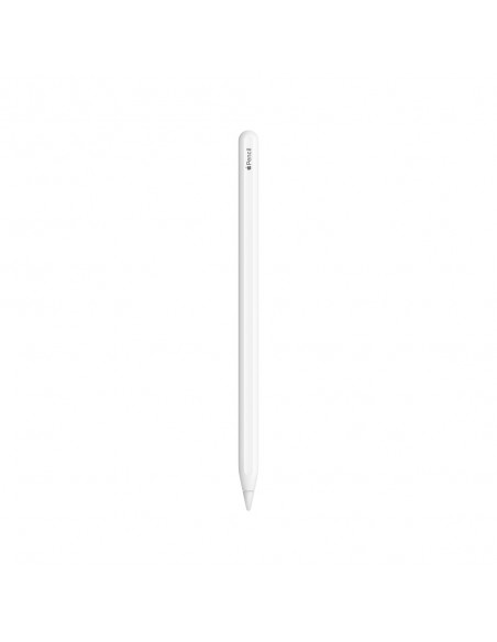 apple-mu8f2zm-a-stylus-pen-20-7-g-white-1.jpg