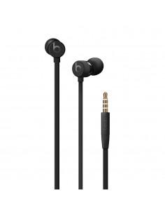 apple-urbeats3-headset-in-ear-3-5-mm-connector-black-1.jpg