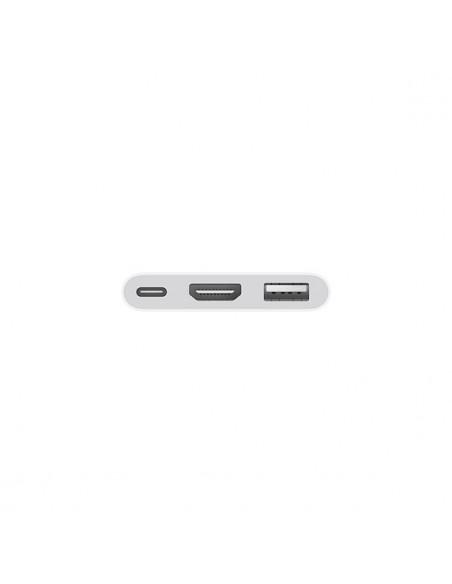 apple-muf82zm-a-usb-grafikadapter-3840-x-2160-pixlar-vit-3.jpg