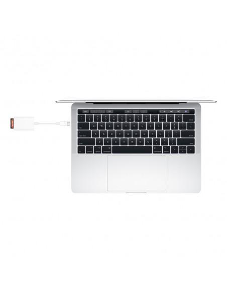 apple-mufg2zm-a-card-reader-usb-2-type-c-white-5.jpg