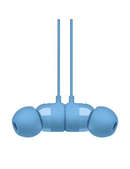 apple-urbeats3-headset-i-ora-bl-2.jpg