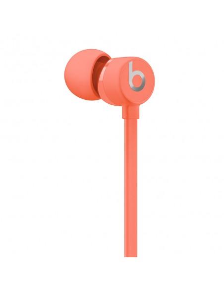 apple-urbeats3-headset-i-ora-korall-3.jpg