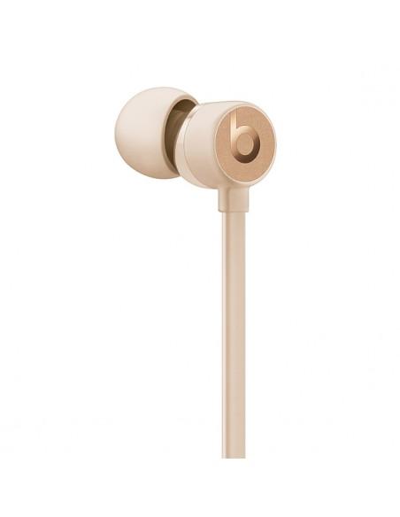 apple-urbeats-3-headset-in-ear-gold-3.jpg