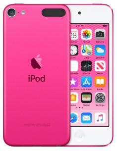 apple-ipod-touch-32gb-mp4-soitin-vaaleanpunainen-1.jpg
