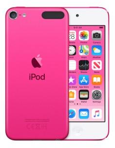 apple-ipod-touch-32gb-mp4-spelare-rosa-1.jpg
