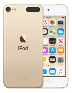 apple-ipod-touch-32gb-gold-mp4-player-1.jpg