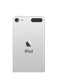 apple-ipod-touch-32gb-mp4-spelare-silver-1.jpg